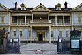 Old Public Hall of Hakodate Ward Japan01s3.jpg