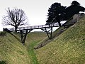 Old Sarum - geograph.org.uk - 1189807.jpg