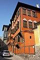 Old Town Plovdiv - panoramio.jpg