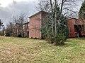 Old Whittier School, Whittier, NC (45726586105).jpg