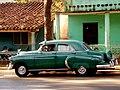 Old car in pinar del rio.jpg