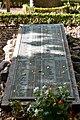 Old cemetery in Küstrin-Kietz 330.JPG