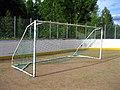 Old football goal 01 2016-06-13.jpg