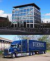 Oldenburg Vierol Truck.jpg