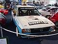 Oldtimer Expo 2008 - 012 - Opel Ascona B.jpg