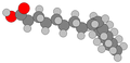 Oleic Acid99b.PNG