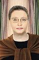 Olga Dubova.jpg