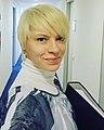 Olga Petersen AfD Selfie Fraktion.jpg