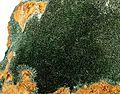 Olivenite-uri-37b.jpg