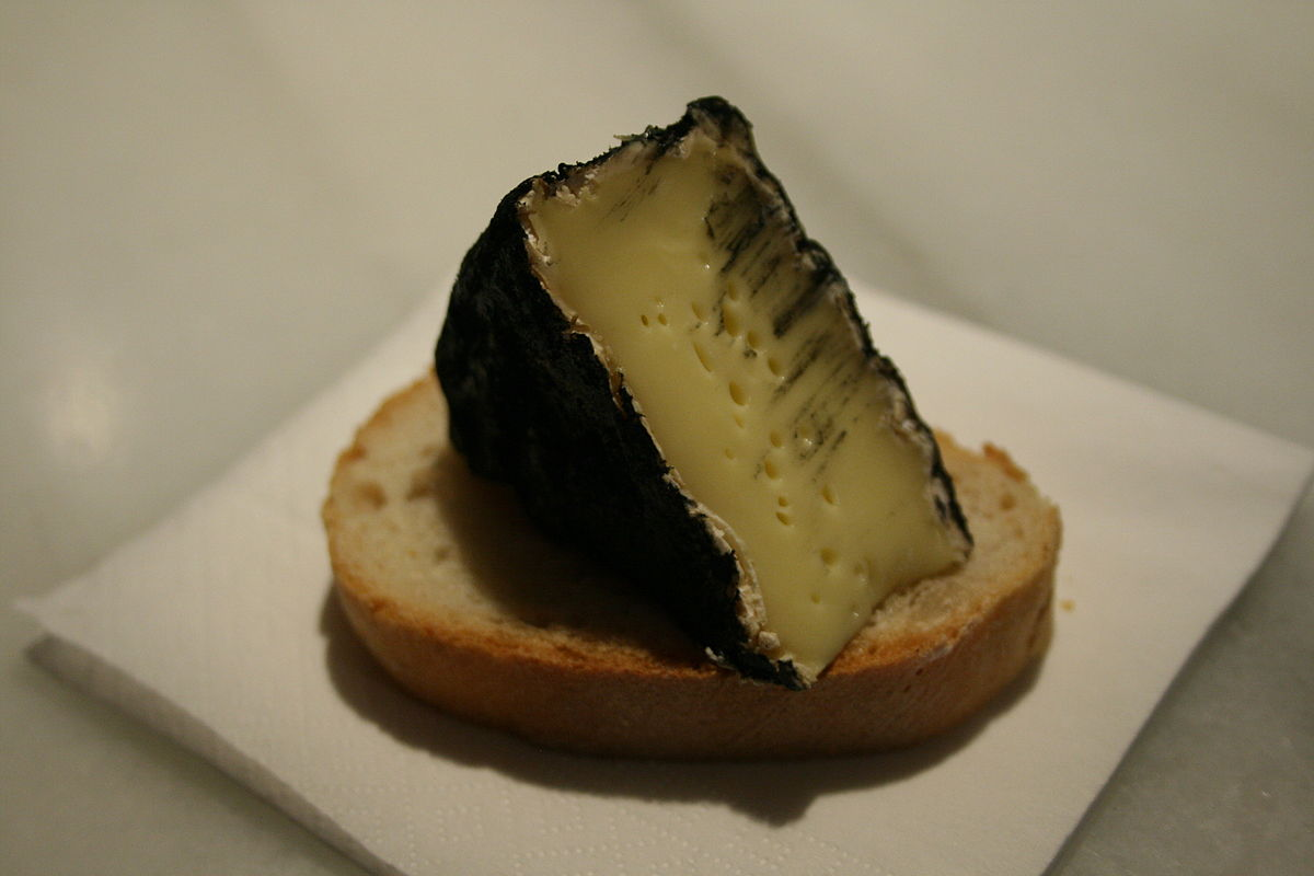 olivet fromage wikip 233 dia