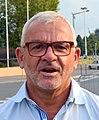 Olivier Rouyer - juillet 2014.JPG