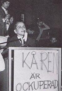 Olof Palme på Kårhuset.jpg