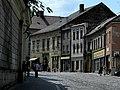 Olomouc - panoramio (35).jpg