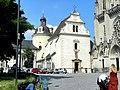 Olomouc - panoramio (69).jpg