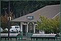 Olympia Lacey Centennial Station WA. - panoramio.jpg