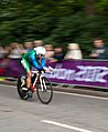 Olympic mens time trial-17 (7693079750).jpg
