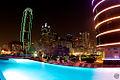 Omni Hotel Grand Opening in Dallas (2).jpg