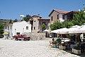 Omodos, Cyprus (7).jpg
