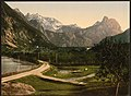 On the road from Veblungsnaes to Romsdal, Romsdalen, Norway LOC 3174196543.jpg