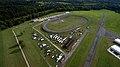 Ona Speedway Aerial.jpg