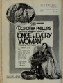 Once to Every Woman by Allen Holubar 1920.png