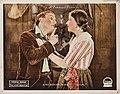 OneMoreAmerican-lobbycardB-1918.jpg