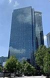 One Midtown ATL.jpg