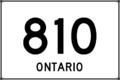 Ontario Highway 810.png