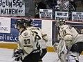 Ontario Hockey League IMG 0988 (4471272362).jpg