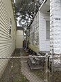 Onzaga Street, 7th Ward, New Orleans January 2019 02.jpg