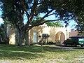 Opa Locka FL 1145 Jann01.jpg