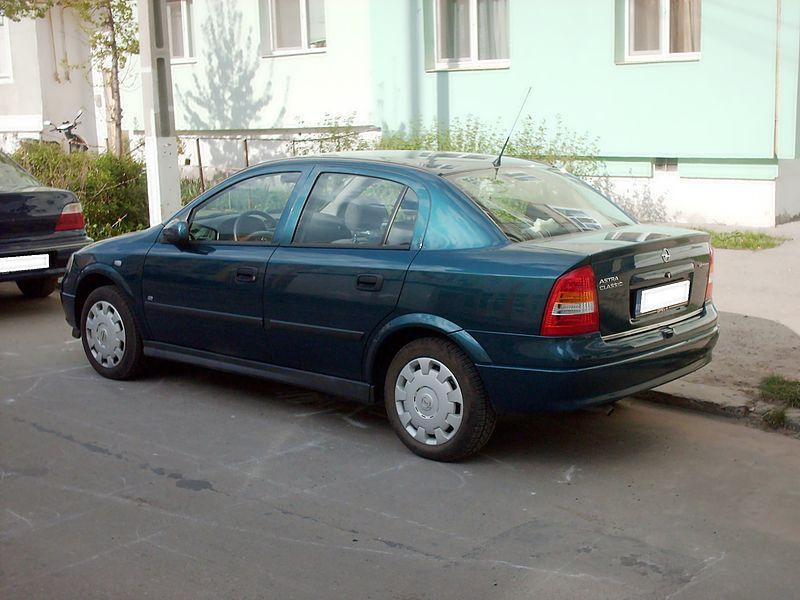 800px-Opel_Astra_G_Sedan.jpg