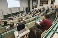 Open Technology for an Open Society - Open Lecture Hall.jpg