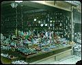 Open air ceramic shop. (19762115420).jpg