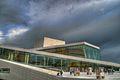 Oper Oslo 1.jpg
