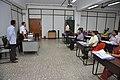 Operation And Maintenance Training Of Taramandal - NCSM - Kolkata 2011-03-28 2059.JPG