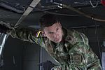 Operation Toy Drop 2015 151201-A-LC197-566.jpg