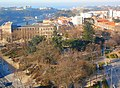 Oporto (Portugal) (16174644418).jpg