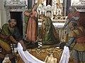 Oratorio dei Rossi - interno.jpg