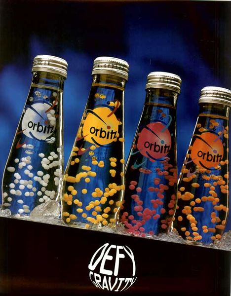 File:Orbitzsoda.jpg