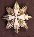 Order of the German Eagle AAM.003405 (2) (cropped).jpg