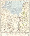Ordnance Survey One-Inch Sheet 124 King's Lynn, Published 1963.jpg