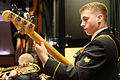 Oregon Army National Guard's 234 Army Band.jpg