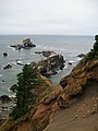 Oregon Coast - panoramio - PennyLennox.jpg