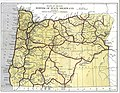 Oregon State Highways 1918.jpg