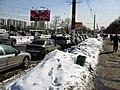 Orekhovo-Borisovo Yuzhnoye District, Moscow, Russia - panoramio (33).jpg