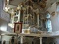 Orgel - panoramio (3).jpg