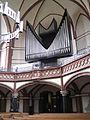 Orgel der Kirche Zum Guten Hirten.jpg