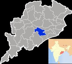 OrissaNayagarh.png