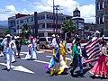 Orizaba International Folk Fest 2017 42.jpg